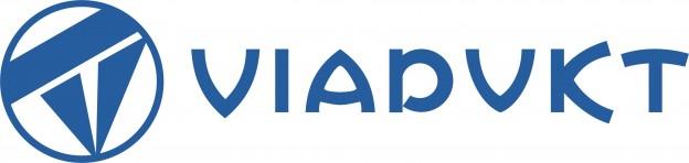 Viadukt-logo