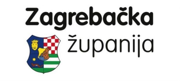zagrebacka-zupanija-logo-704x318-757-x-342